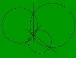 Mathématrices